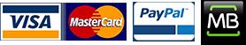 metodos-pagamento