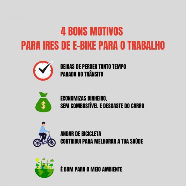Qual é o tamanho correto para a tua bike?