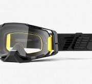 Goggles 100% Armega Nightfall