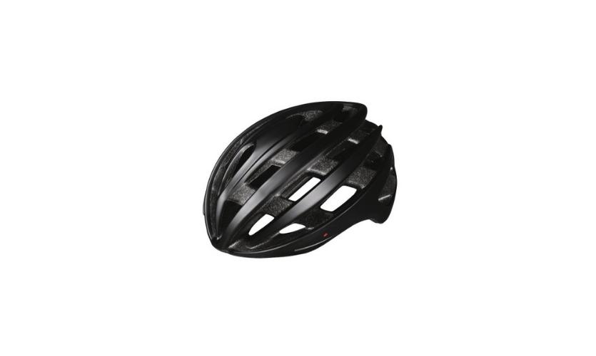 Suomy Vortex Black Matt Helmet