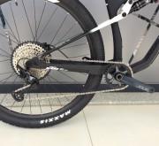 roda da Bicicleta KTM Scarp Elite