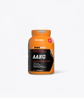 supplement   AAKG - 120CPR