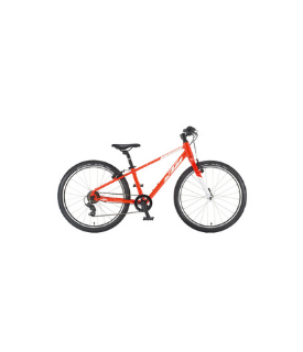 Bicicleta Ktm Wild Cross 24 Lar 2021