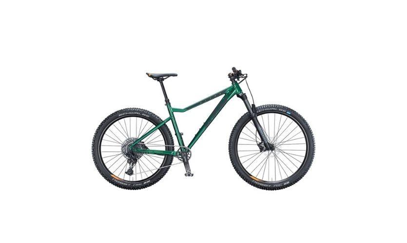 Ktm Ultra Evo Dim 29'' 2021 Bike