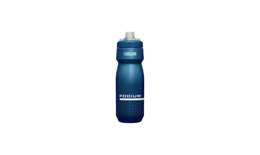 Camelbak Podium Navy Bottle