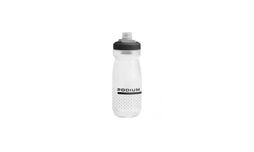 Camelbak Podium Carbon bottle