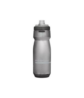 Camelbak Podium Smoke Bottle