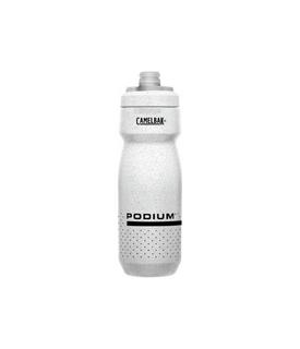 Camelbak Podium White Bottle