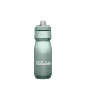 Camelbak Podium Sage Green Bottle