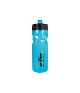 Ktm Bottle Team 700 Blue 700ml