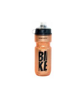 KTM Bottle Hydravalve Term