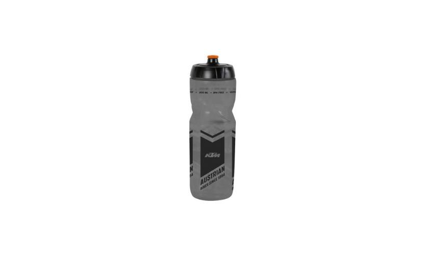 KTM Bottle Comp 800ml