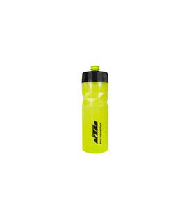 KTM Bottle Team 700 Yellow Neon 700ml