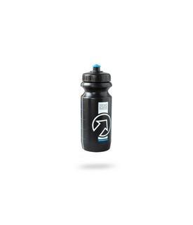Pro Bottle 800 ml