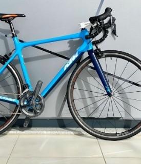 Bicicleta KTM Rev. Dura Ace - 55