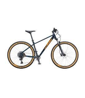 Bike KTM Ultra Ride 29 2021