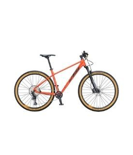 Bike  KTM Ultra Sport 29 2021