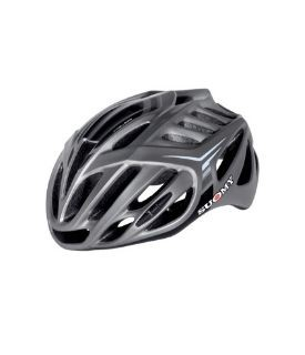 Capacete Suomy Timeless Silver