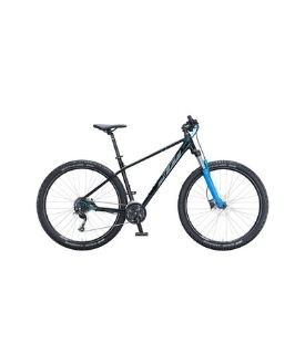 Bicicleta Ktm Chicago Disc 291