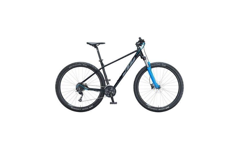 Ktm Chicago Disc 291 Prt 2021 Bike