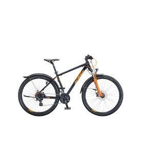 Ktm Chicago Street 29'' 2021 Bike