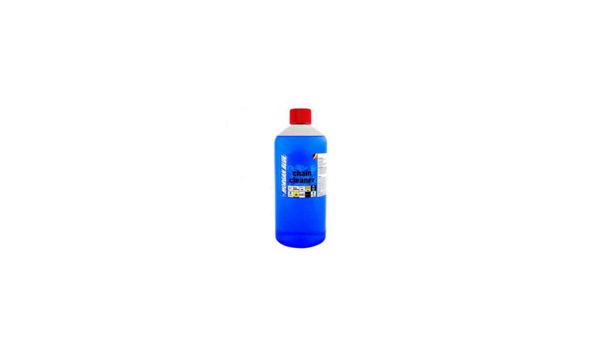 Desengordurante Morgan Blue Chain Cleaner 1l