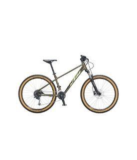 Ktm Ultra Gloriette 27'' 2021 Bike