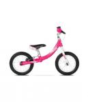 Bic.Kross Mini Violet Kid Balance R17im12''(10