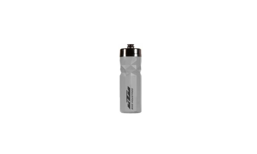 KTM Bottle Team 700 Grey/Black  700ml
