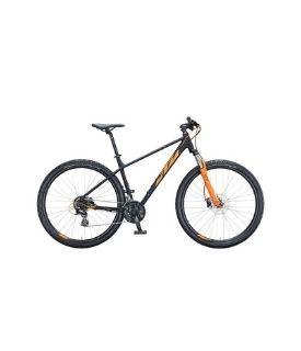 Ktm Chicago Disc 292 2021 Bike