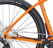 roda da myroon pro 2021