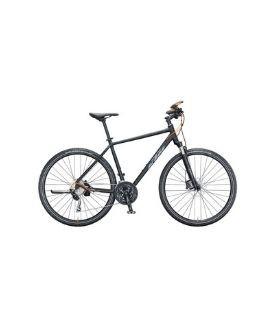 Ktm Life Action 2021 Bike