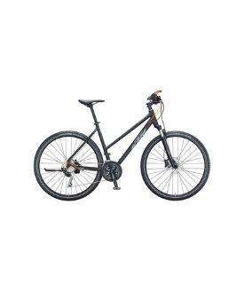 Ktm Life Action Da 2021 Bike