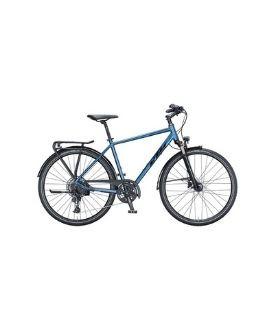 Ktm Life Force 2021 Bike