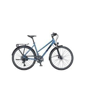 Ktm Life Force Da 2021 Bike
