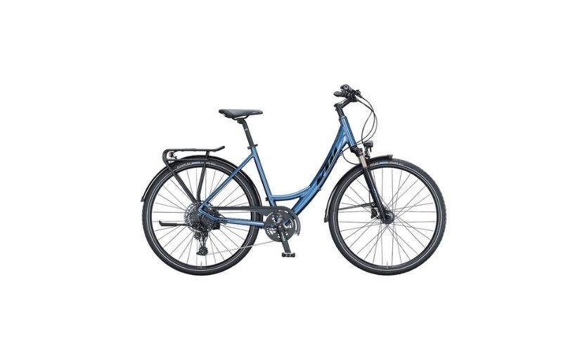 Ktm Life Force Us 2021 Bike