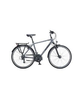 Ktm Life Joy Grey 2021 Bike