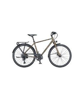 Bicicleta Ktm Life Lite 2021
