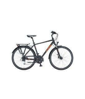 Ktm Life Ride 2021 Bike
