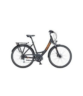 Ktm Life Ride Us 2021 Bike