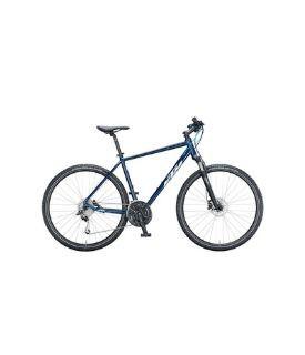 Ktm Life Road 2021 Bike