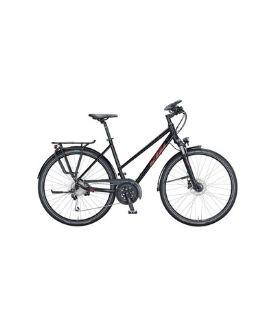 Ktm Life Space Da 2021 Bike