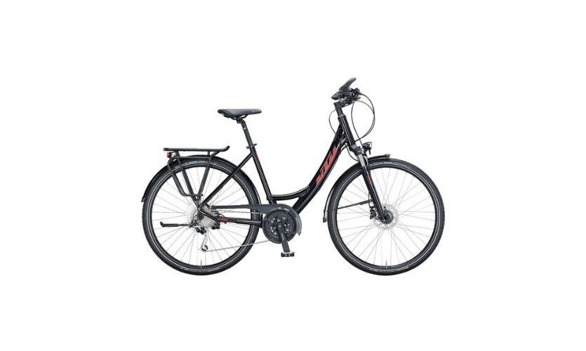 Ktm Life Space Us 2021 Bike
