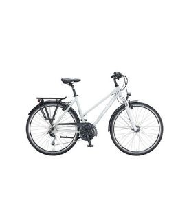 Ktm Life Time Cinz Da 2021 Bike