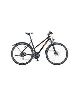 Ktm Life Track Street Da 2021 Bike