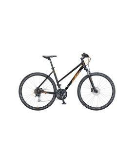 Ktm Life Track Black Da 2021 Bike