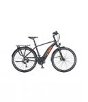 Bicicleta Ktm Macina Fun A510 2021