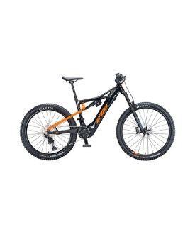 Bicicleta Ktm Macina Prowler Master 2021