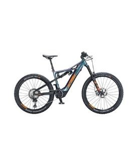 Bicicleta Ktm Macina Prowler Prestige 2021