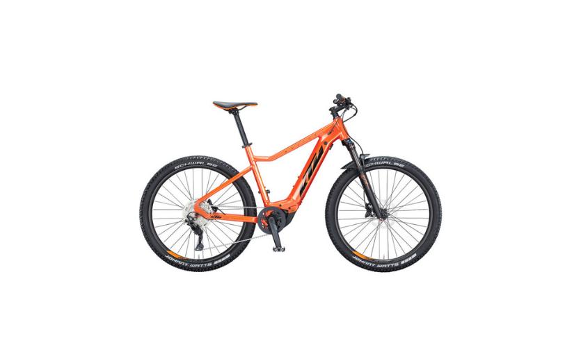 Bicicleta Ktm Macina Race 271 2021